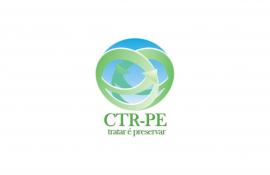 CTR-PE Central de Tratamento de Resíduos Ltda