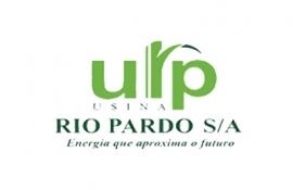 Usina Rio Pardo S/A