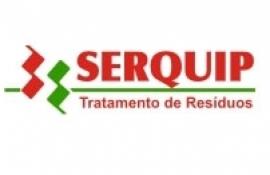 Serquip