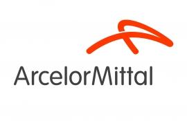 Arcelor Mittal - Aperam