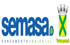 SEMASA Saneamento Ambiental