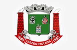 Prefeitura Municipal de Várzea Paulista