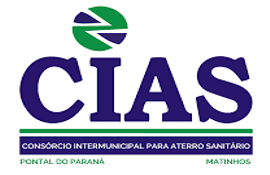 CIAS - Consórcio Intermunicipal para Aterro Sanitário