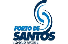 CODESP - Companhia de Docas do Estado de São Paulo
