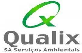 Qualix S/A Serviços Ambientais