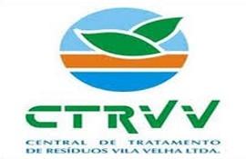 CTR-VV