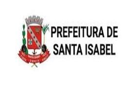 Prefeitura Municipal de Santa Isabel