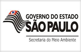 SEMA - Estado de São Paulo
