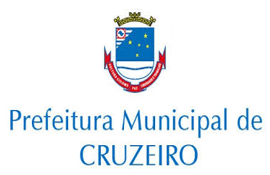 Prefeitura Municipal de Cruzeiro