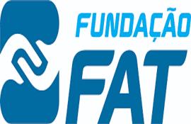 FAT - Fundação de Apoio à Tecnologia