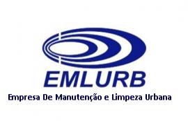 EMLURB - Prefeitura de Recife
