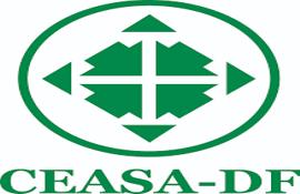Ceasa - Distrito Federal
