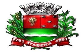 Prefeitura Municipal de Itaberá