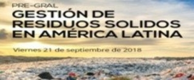 PREGRAL 2018 - REPÚBLICA DOMINICANA