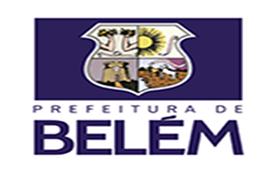 Prefeitura de Belém - PA