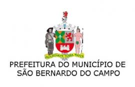 Prefeitura Municipal de São Bernardo do Campo