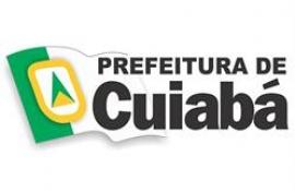 Prefeitura Municipal de Cuiabá
