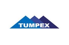 Tumpex
